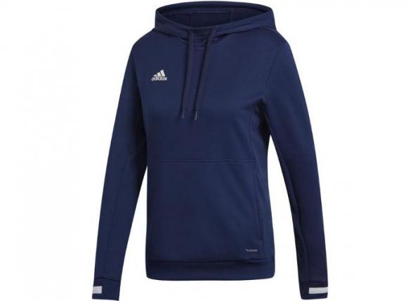Naiste dressipluus adidas Team 19 Hoody W DY8823 TC-163571