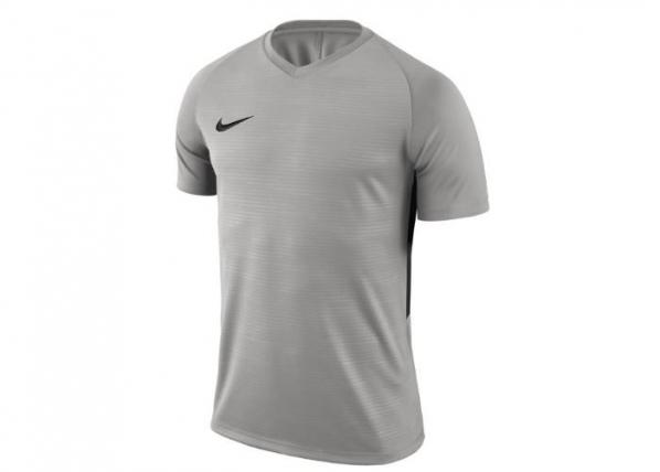 save off b4296 471f6 Miesten jalkapallopaita Nike Dry Tiempo Premier M 894230-057