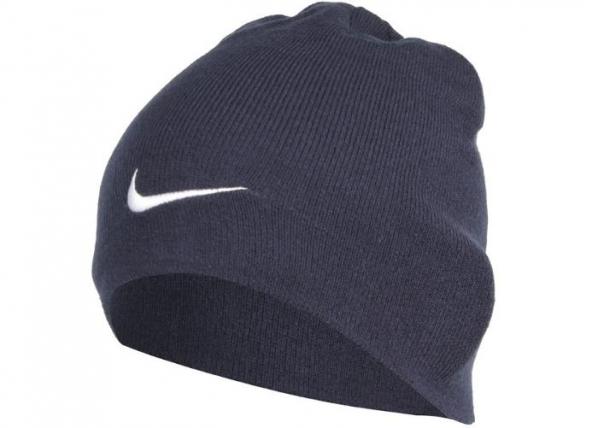 Aikuisten talvipipo Nike Performance Beanie 646406-451 TC-164454