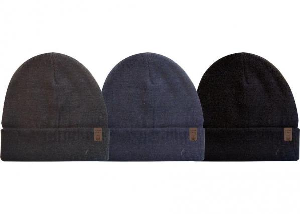 Зимняя шапка для взрослых Terry 2 TC-164591