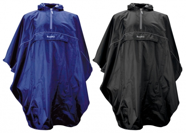 Täiskasvanute vihmakeep Ralka TC-164694