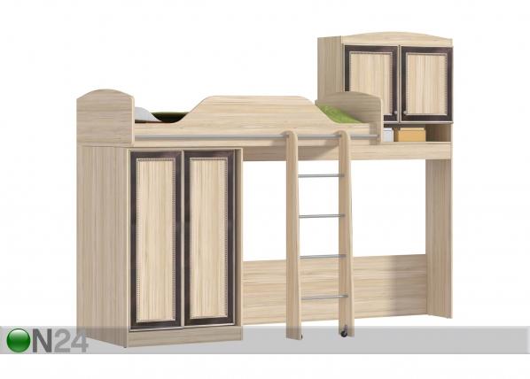 Комплект детской мебели Peking AY-164907