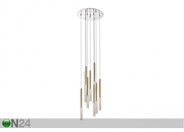 Rippvalgusti One Gold LED A5-164915