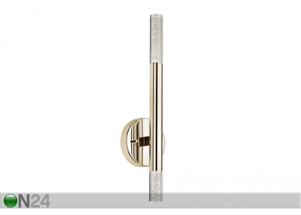 Seinavalgusti One Gold LED A5-164918