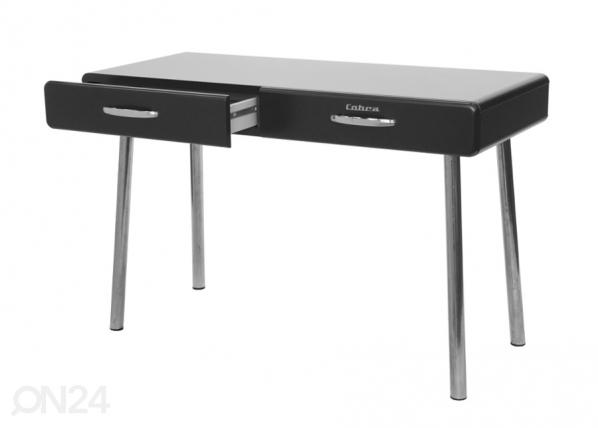 Työpöytä Cobra AQ-165015