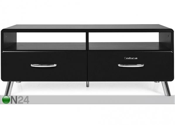 TV-taso Cobra AQ-165043