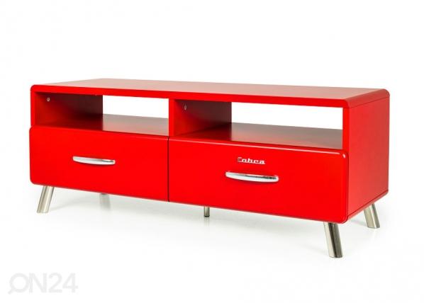 TV-taso Cobra AQ-165053