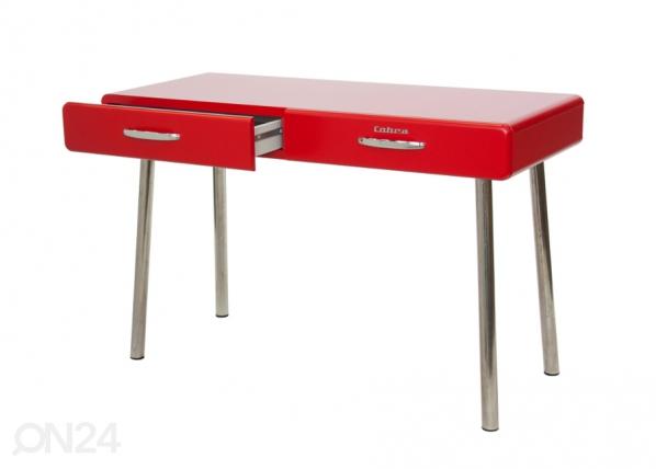 Työpöytä Cobra AQ-165054