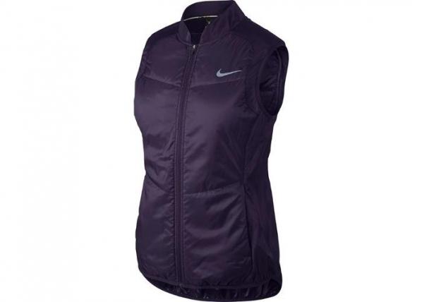 Naiste vabaaja vest Nike W Polyfill Running Vest W TC-165161