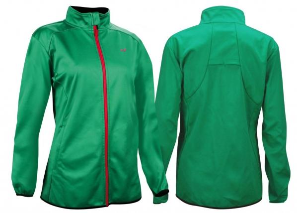 Naisten softshell takki Tailored Avento TC-165382