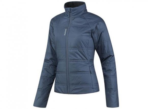 Naisten takki Reebok Outdoor Padded Jacket W BR2318 TC-165388