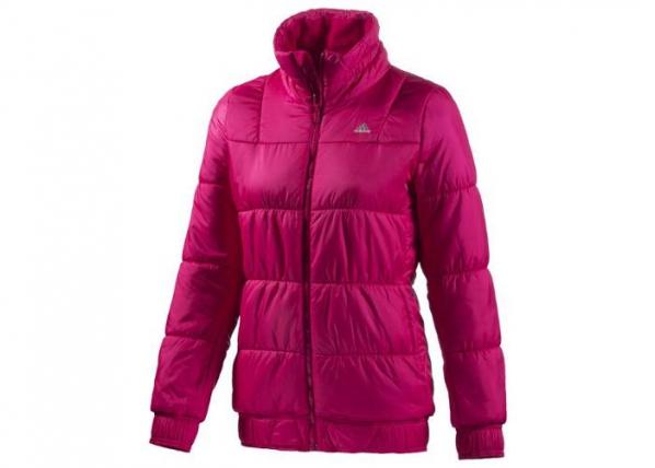 Naiste jope Adidas Adistar Light Jacket W TC-165473