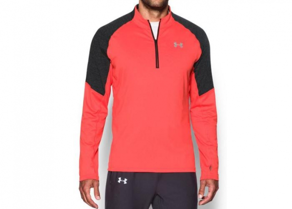 Meeste jooksu jope Under Armour Threadborne Run M 1298836-963 TC-165480