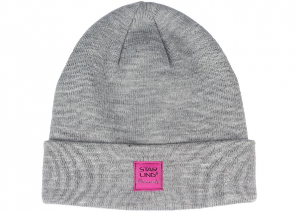 Talvemüts tüdrukutele Pippa TC-165494