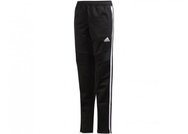 Laste dressipüksid Adidas Tiro 19 Pes Pant Jr TC-165868