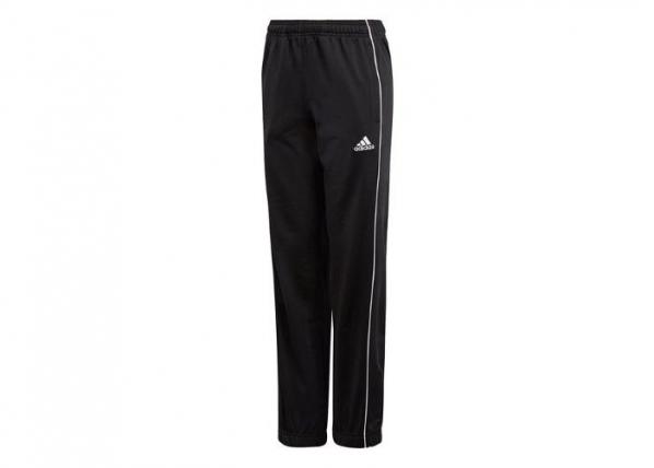 Laste dressipüksid Adidas Core 18 PES PNTY Jr TC-165869