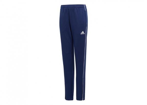 Детские штаны Adidas Regista 18 PES Jr TC-165903