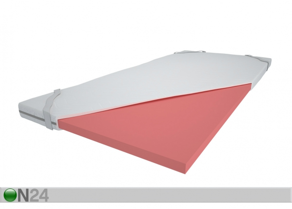 Sijauspatja Viskoosi TF-166227