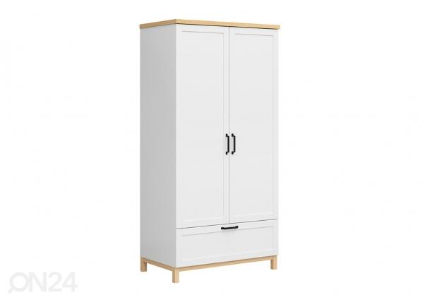 Шкаф платяной TF-166643