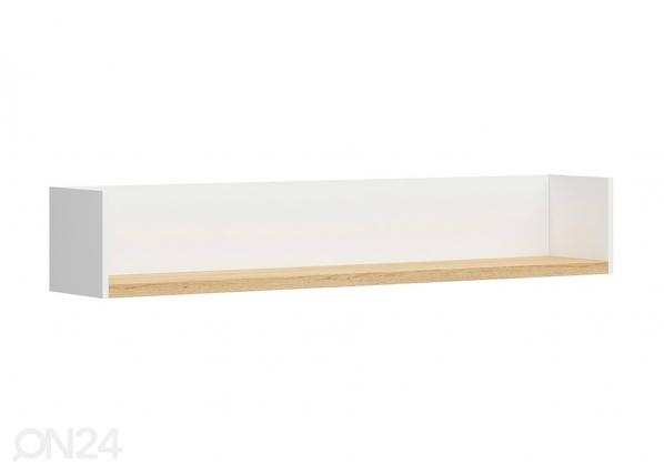 Seinähylly TF-166645