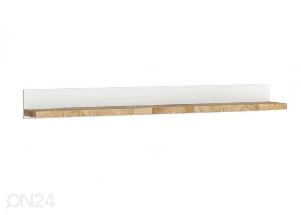 Seinähylly TF-166676