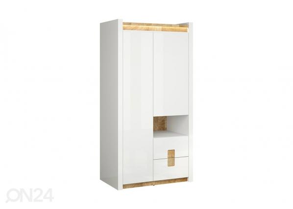 Шкаф платяной TF-166679