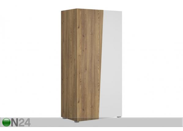 Шкаф платяной TF-166685