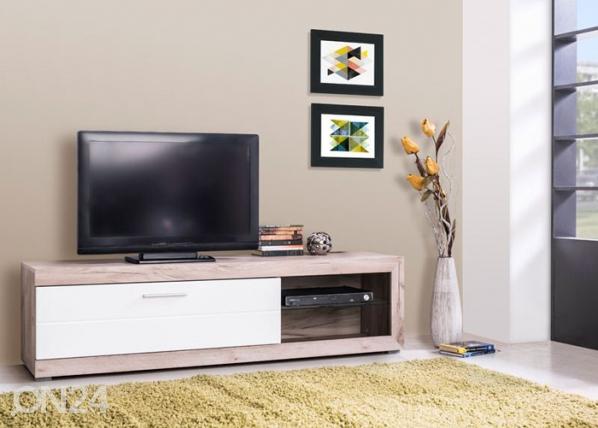 TV-taso Remo AQ-166953