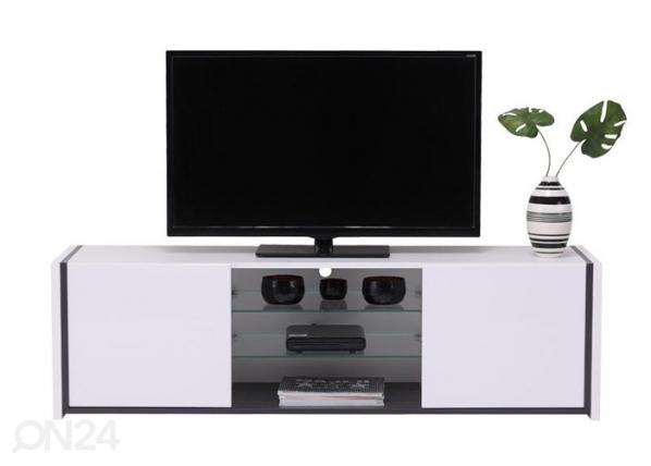 TV-taso Zoi AQ-166955