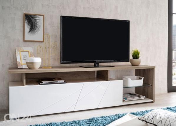 TV-taso Corona AQ-166972