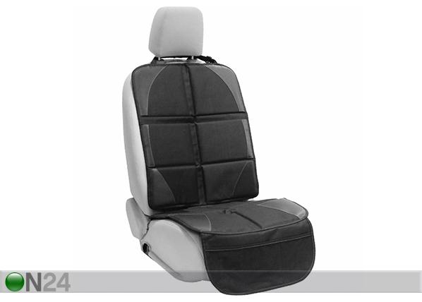 Auton istuinsuoja Luxus UP-167072