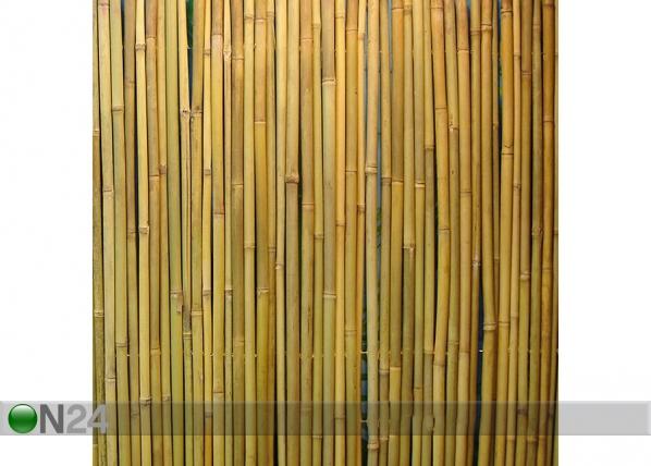 Bambuaita rullassa EV-167154