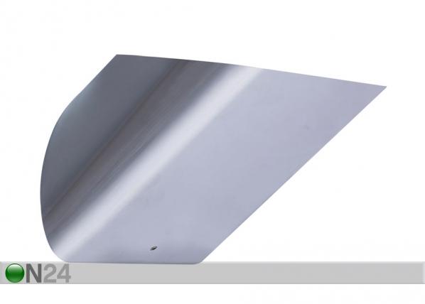 Seinavalgusti Luxe Chrome A5-167181