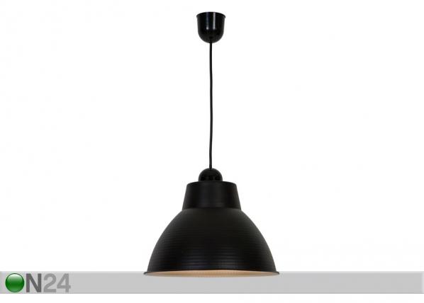 Rippvalgusti Casto A5-167248