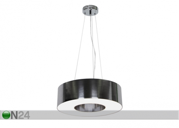 Rippvalgusti Dalbert LED A5-167249