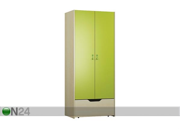 Шкаф платяной Mowgli AY-167374