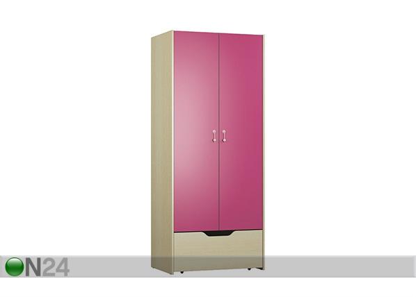Шкаф платяной Mowgli AY-167379
