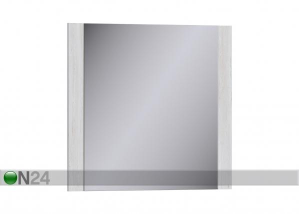 Peili Ameli AY-167488
