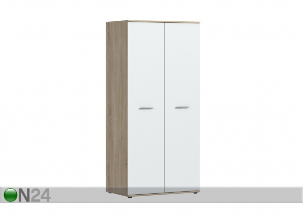 Шкаф платяной AY-167512
