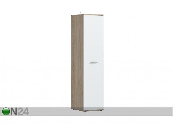 Шкаф Mambo AY-167536