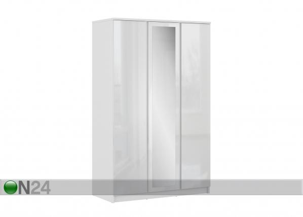 Шкаф платяной Medeja AY-167546