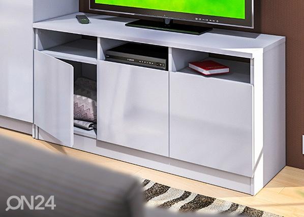 TV-taso Medeja AY-167549
