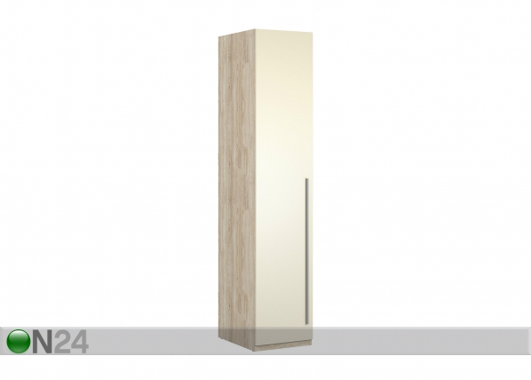 Шкаф Milano AY-167560
