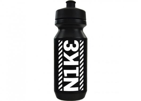 Vesipullo Nike Big Mouth Graphic 650 ml TC-168240
