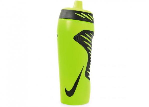 Vesipullo Nike HYPERFUEL WATER BOTTLE 530 ml TC-168277