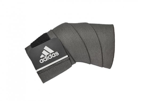 Polvituki Adidas TC-168297