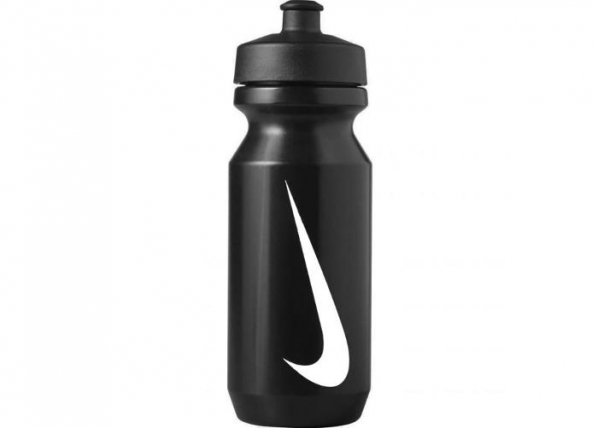 Vesipullo Nike Big Mouth 650 ml TC-168298