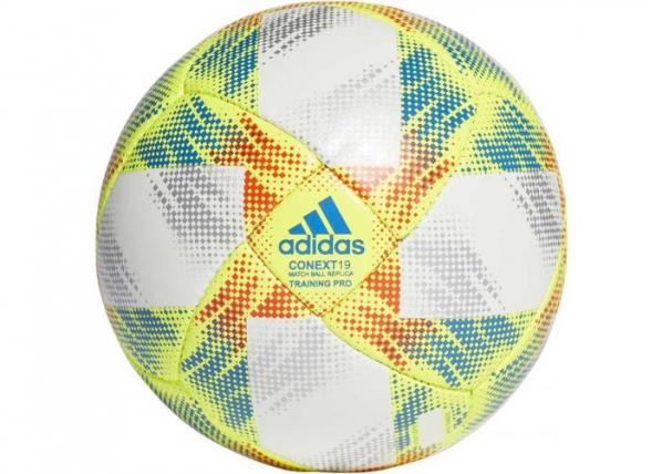 Jalkapallo Adidas Conext 19 Training TC-168464