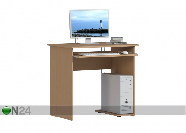 Рабочий стол Nika AY-168692