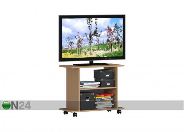 TV-taso Nika AY-168699